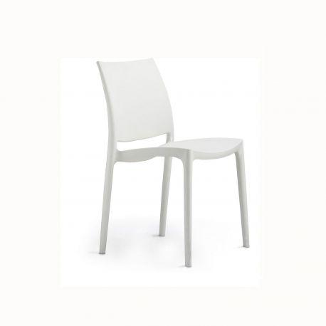 Sensi, una silla muy sensata