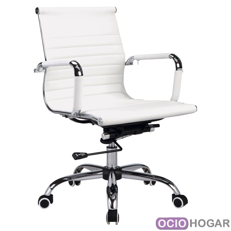 silla ergon mica alicante dissery