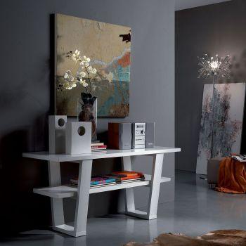 Mueble para recibidor Portofino, una gran pasarela para tu entrada
