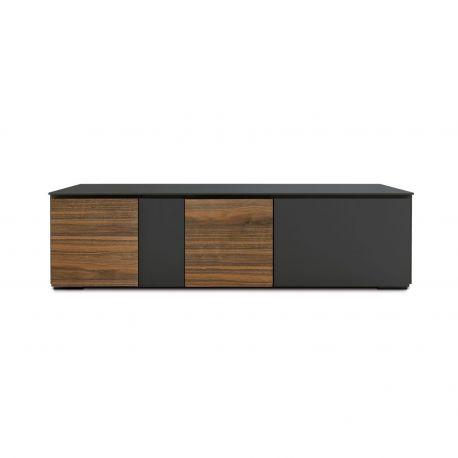 Mueble de TV Loft