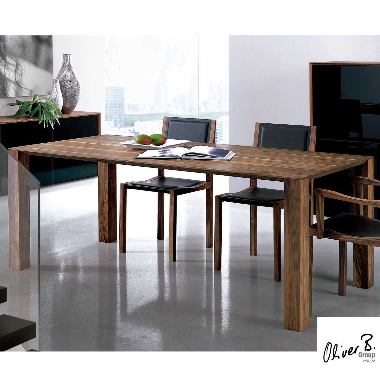 mesa tischlein tu mesa a medida