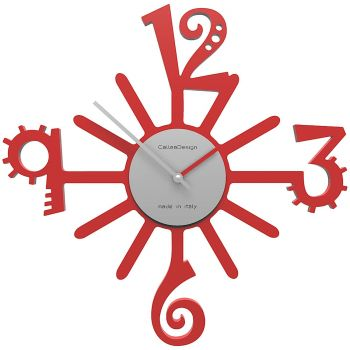 Kids, un reloj que encantará a tus niños