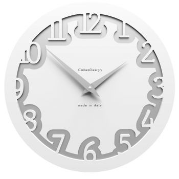 Labyrinth, encuentra este reloj y no te pierdas