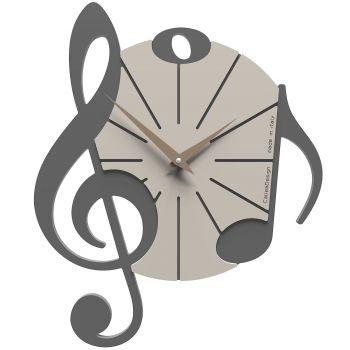 Vivaldi, un reloj para que no te pases de estación