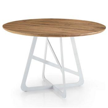 Passion, una mesa con mucha personalidad