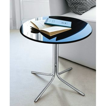 Genius, una mesa con carácter