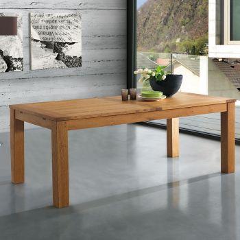 Bevy, una mesa que extiende tus posibilidades