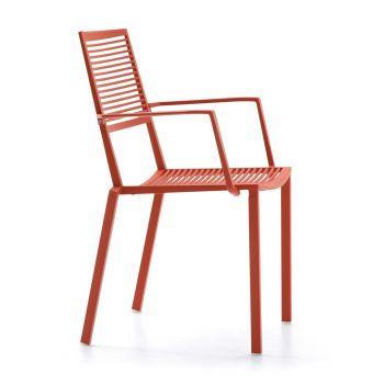 Easy, la silla que te hará la vida más fácil