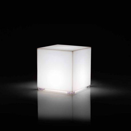 Lámpara Kubik de Vondom