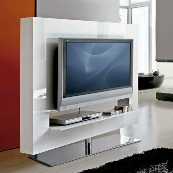 Mueble de TV Panorama