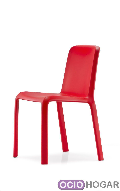 Decorar cuartos con manualidades sillas de cocina la for Sillas para habitaciones