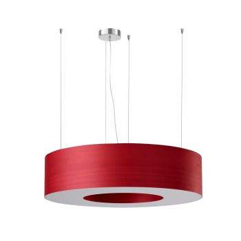 Lámpara diseño Saturnia