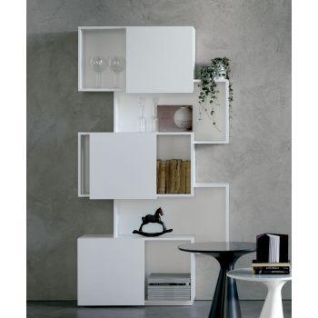 Librería de diseño Piquant