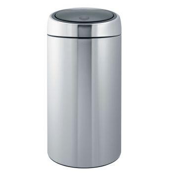 Cubo Touch Bin 45L