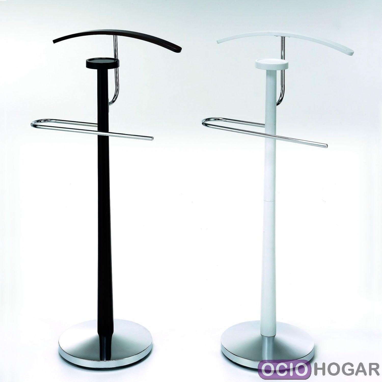 Comprar ofertas platos de ducha muebles sofas spain - Galan de noche moderno ...
