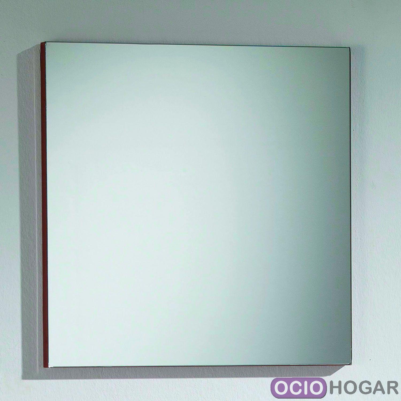 opiniones de espejo