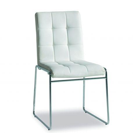 Silla de comedor palati dissery for Buscar sillas de comedor