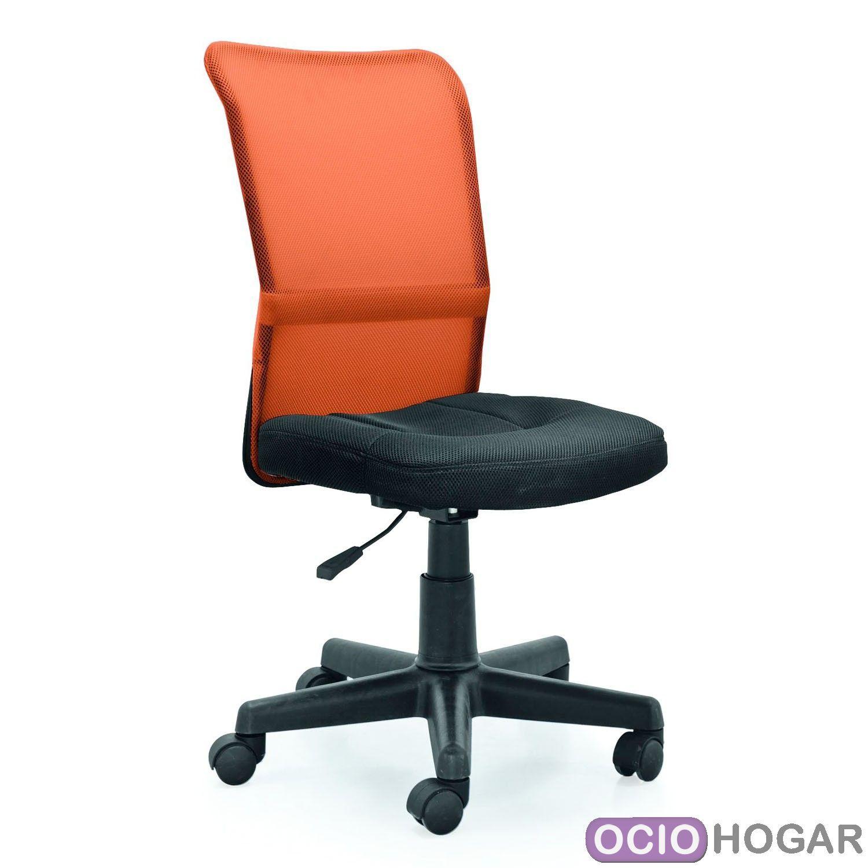 Escritorios de oficina mesas para ordenador y sillas for Sillas de ordenador