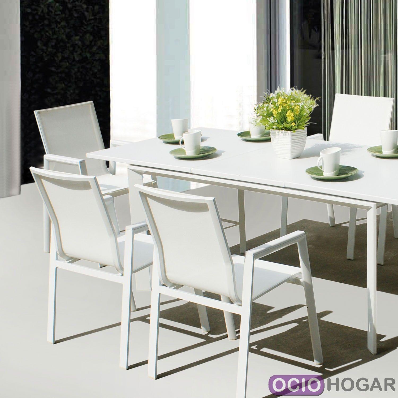 Ontradicciones de la mujer mesas y sillas de jardin pequenas for Mesas y sillas de jardin alcampo