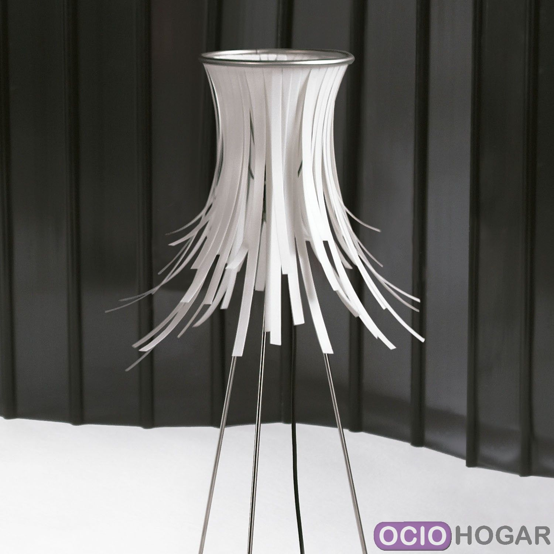 L mpara de mesa bety arturo lvarez - Arturo alvarez lamparas ...
