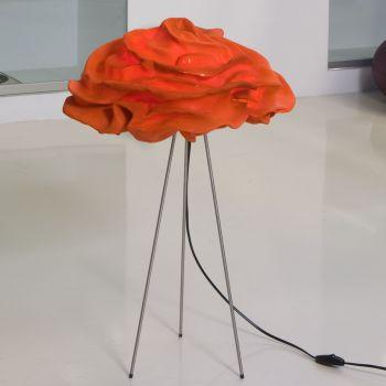 Lámpara alta de mesa Nevo NE02