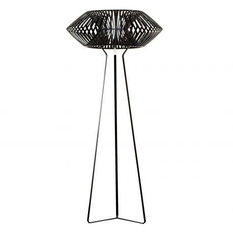 Lámpara de pie V VV03 de Arturo Álvarez