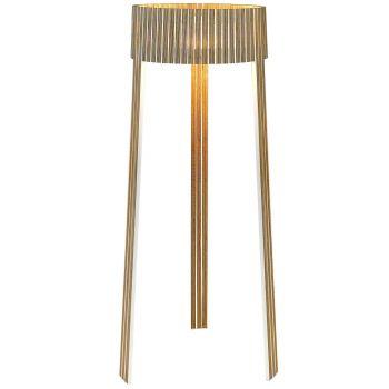 Lámpara de pie Shio SH03