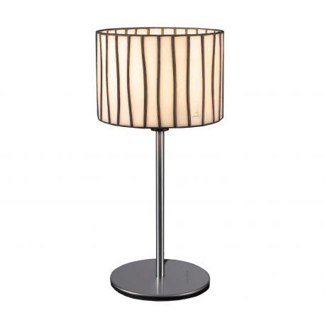Lámpara de mesa Curvas CV01 de Arturo Álvarez