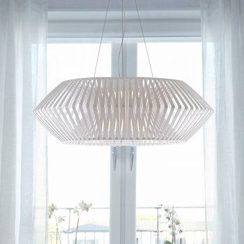 Lámpara de techo V VV04