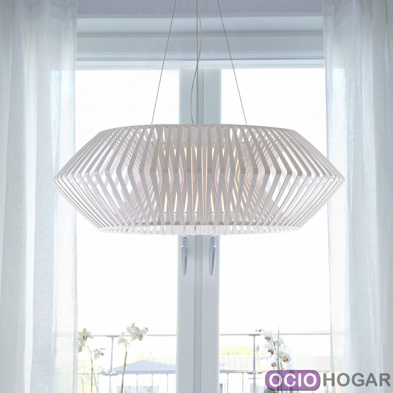 L mpara de techo v vv04 de arturo lvarez - Imagenes lamparas de techo ...