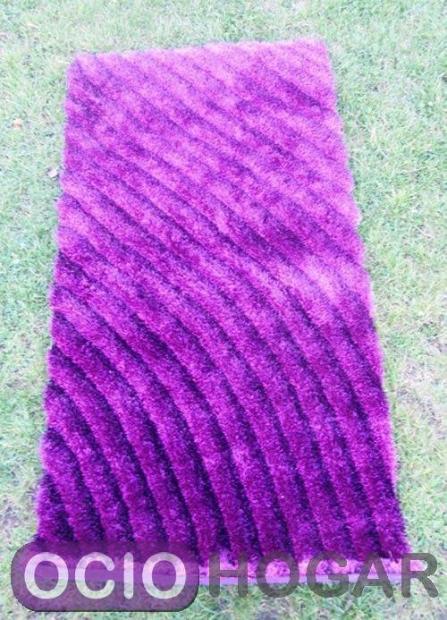 Alfombra moderna plural de carving compra online en - Carving alfombras ...