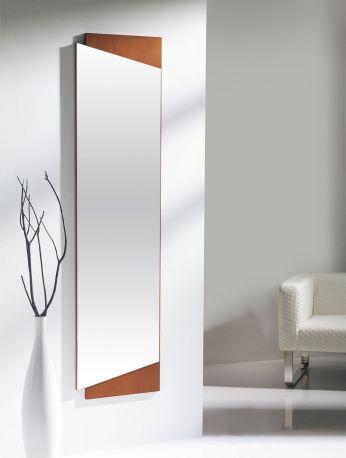 Espejo de diseño Albufera de Dissery