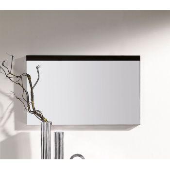 Espejo de diseño Coimbra