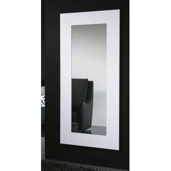 Espejo de diseño Aitana