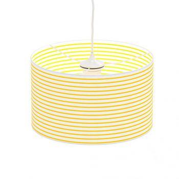 Lámpara de techo Lollypop