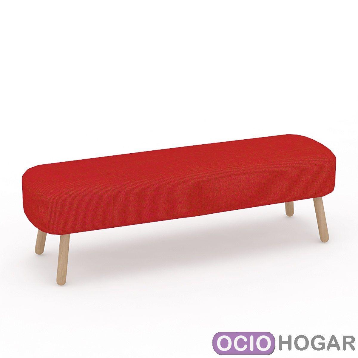 Sof infantil trote de moti mobiliario infantil - Respaldo para sofa ...