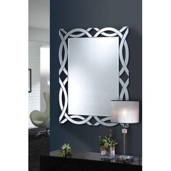 Espejo Alhambra