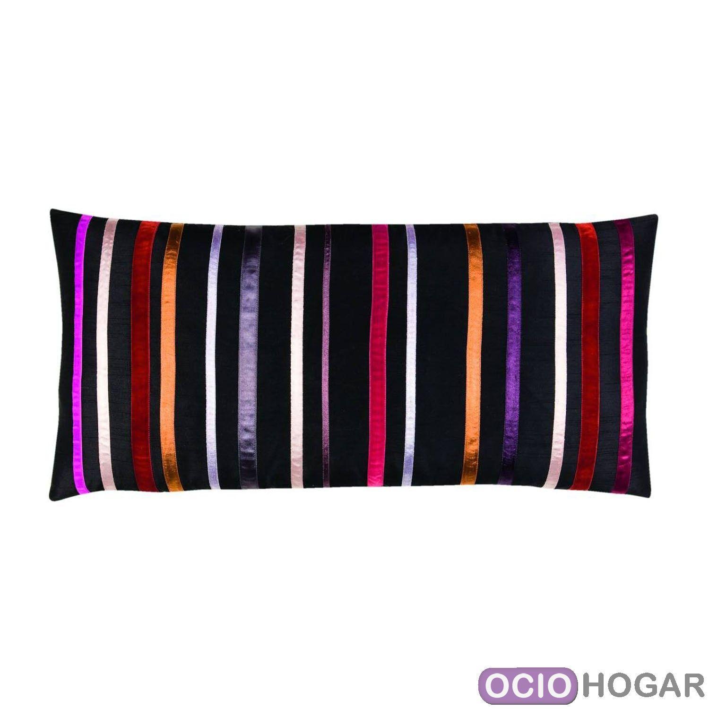 Cojines decorativos comprar cojin decorativo online - Cojines on line ...
