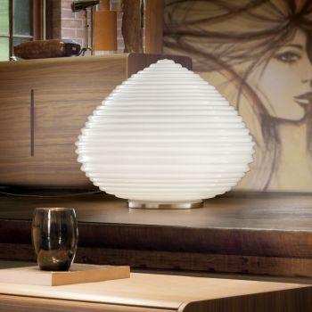 Lámpara de mesa Spirit