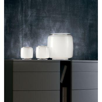 Lámpara de mesa Bot