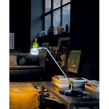 Lámpara de mesa Vega