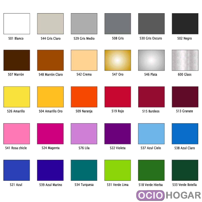 Comprar vinilo infantil coche ratonzucos de dekotipo online - Vinilos de color ...