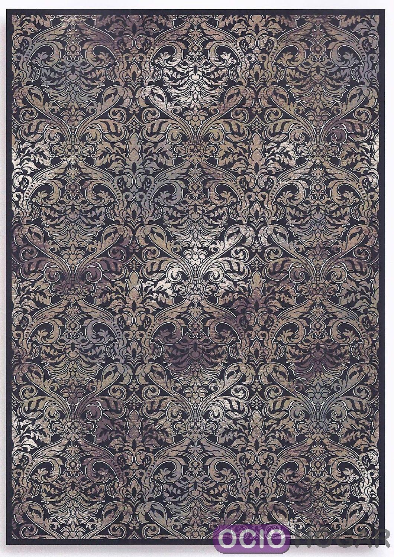 Alfombra axel de carving - Carving alfombras ...
