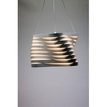 Lámpara de techo Boomerang
