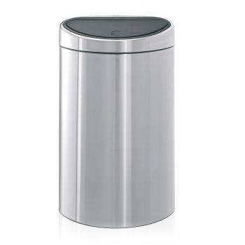 Cubo Touch Bin 40 L