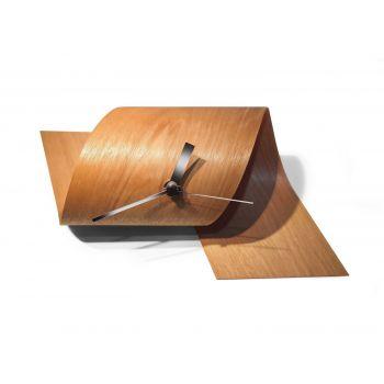 Reloj de mesa Loop