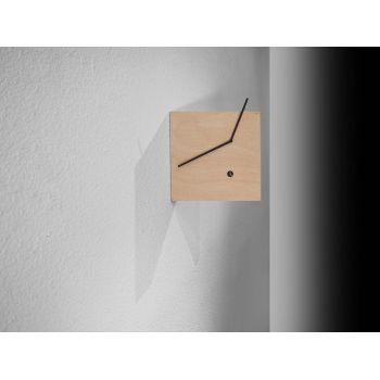 Reloj de pared Tablet de Tothora