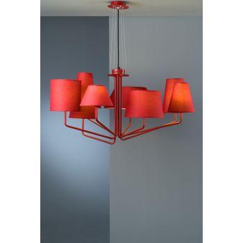 Lámpara de techo Tria