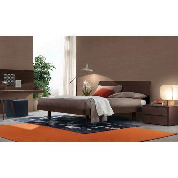Clay, dormitorios modernos y actuales
