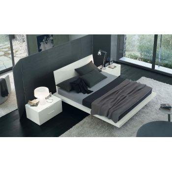 Tang para dormitorios de estilo nórdico